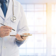 Seven Tips to find the Right Weight Loss Surgery Doctor for You