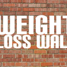 Hit a Weight Loss Wall? Fight Back When the Scale Won't Budge