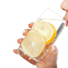 Detox Diets: Do they work?