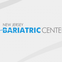 New Jersey Bariatric Center Surgeons Perform the First Robotic Gastric Bypass Surgery in New Jersey