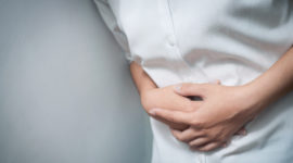 how to help constipation after bariatric surgery