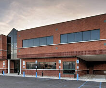 New Jersey Bariatric Center Opens East Brunswick Office