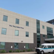 New Jersey Bariatric Center Expands Locations with Opening of Hackettstown Office